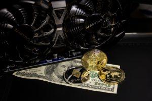 registrierten Wertpapieren bei Bitcoin Gemini i